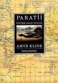 livro_paratii_entre_dois_polos