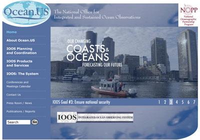 2005oceanus-web
