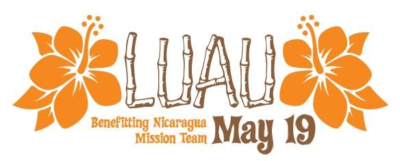 Luau 2012 logo FINAL 500px