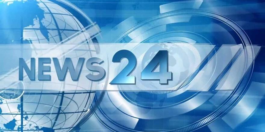 Die News und Themen aus allen Bereichen