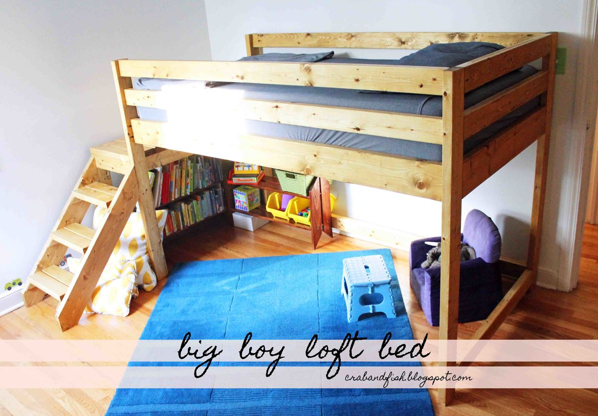 Pics photos cool toddler beds for boys