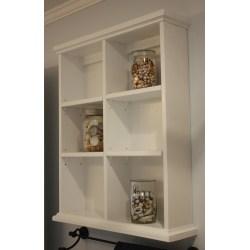 Small Crop Of Bathroom Wall Storage Cabinets