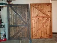 barn door closet doors | Roselawnlutheran