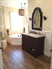 Ana White | Bathroom Vanities - DIY Projects