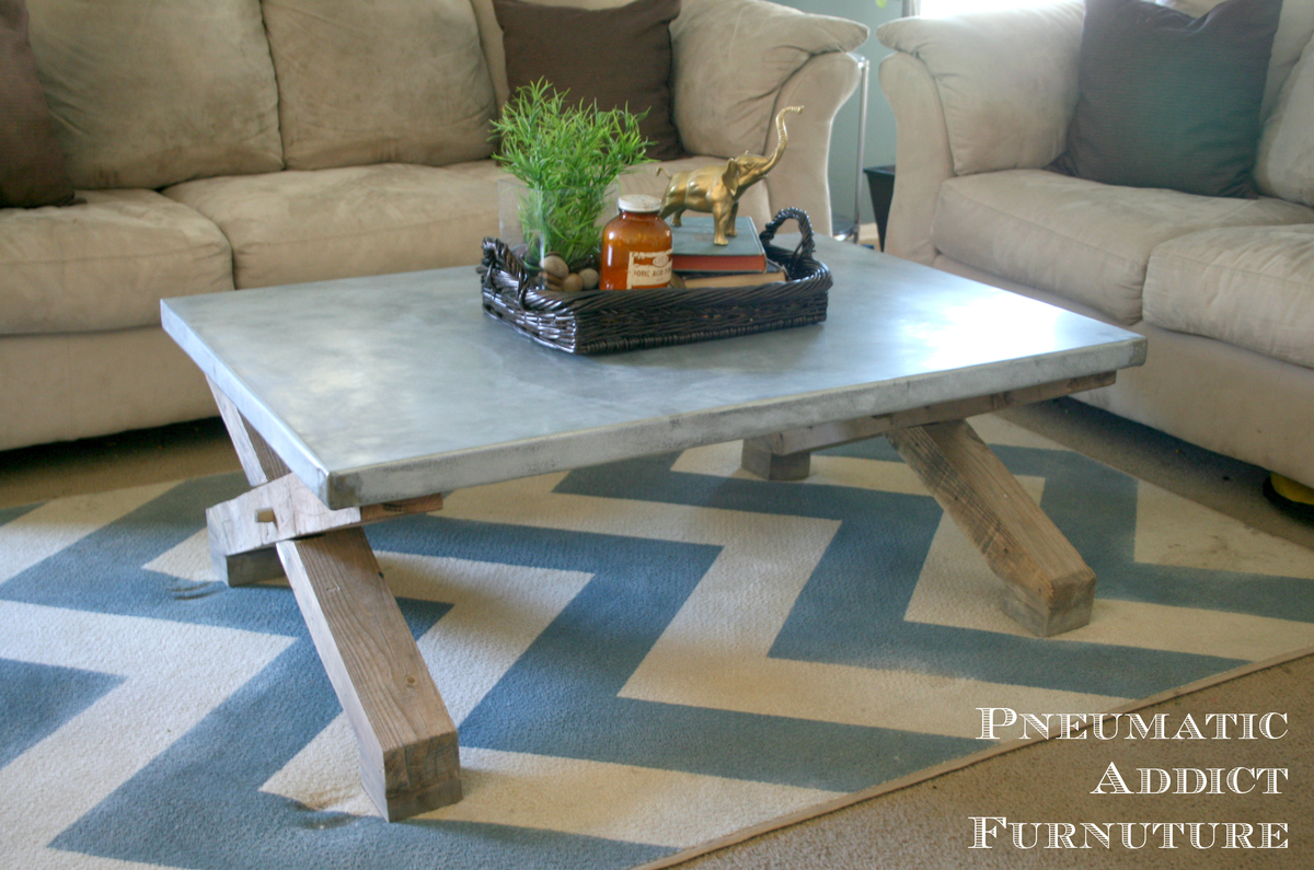 Fullsize Of Pottery Barn Coffee Table