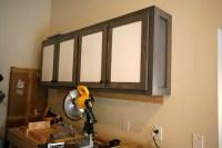 Ana White | Garage Storage Cabinet - DIY Projects