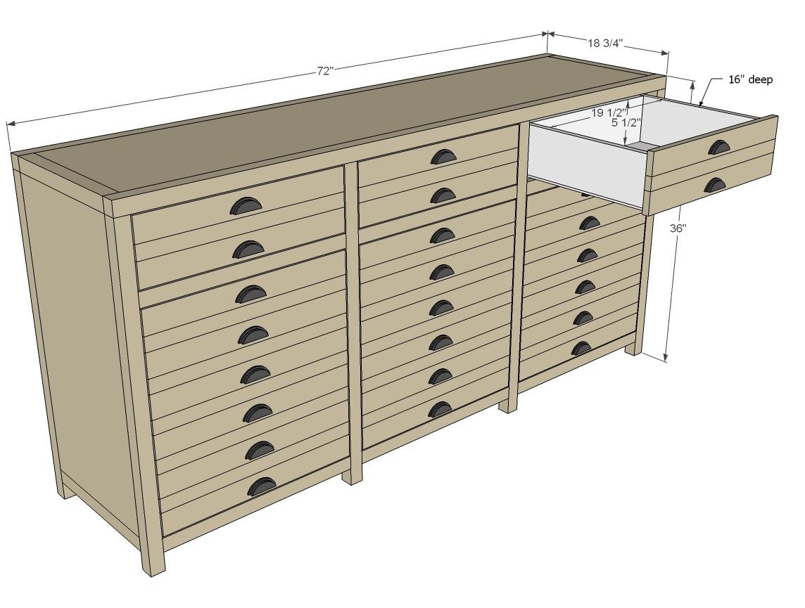 Drawer Slides For Face Frame Cabinets - Nagpurentrepreneurs