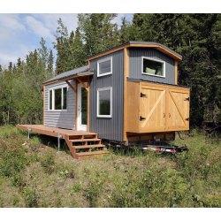 Dashing Quartz Tiny House Free Tiny House Plans Ana Quartz Tiny House Free Tiny House Plans Diy Projects Tiny House Trailers Colorado Tiny House Trailers Alberta