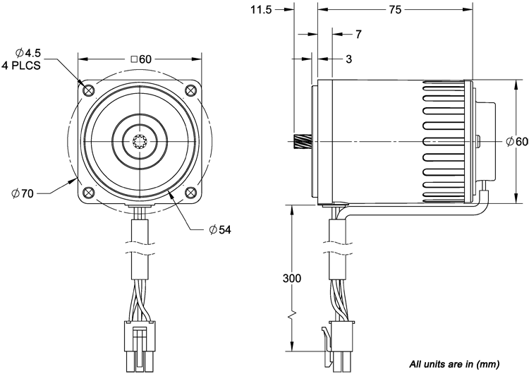 phase wiring induction motor dimensions wiring diagram single phase