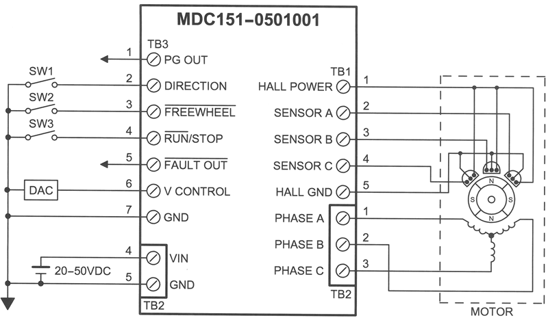 plc wiring diagram guide image about wiring diagram and