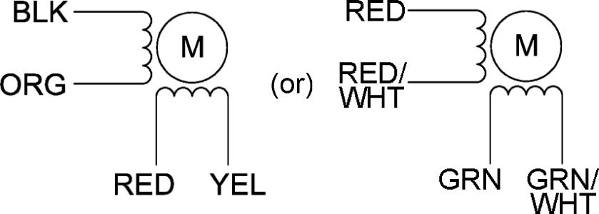 100 2 in stock dimensions wiring diagram dimensions wiring diagram