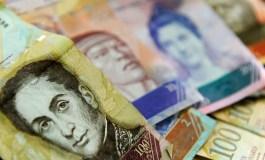 Ejecutivo confirma que entrarán en circulación billetes de 500 y 5 mil bolívares