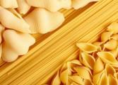 ¿Por qué el 25 de octubre es el Día Mundial de la Pasta?