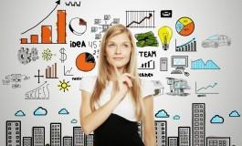 Cavespa abre inscripciones para curso de emprendimiento