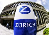 Zurich Seguros confía en Grupo Plus sus comunicaciones estratégicas