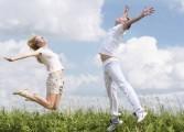 Mantente sano y se feliz el enfoque holístico de la salud
