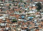 Luis Pedro España: 73% de los hogares tienen dificultad para cubrir sus necesidades