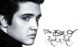 Elvis Presley, un ícono en la música del siglo XX