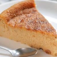 La torta de pan, una tradición venezolana