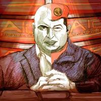 La marca de Hugo Chávez en la vida de Andrés Parra
