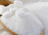 Empresa israelí crea azúcar más dulce que permitirá reducir su uso a la mitad