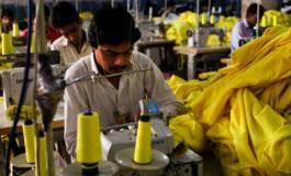 Según el Cedice, el aumento de salario mínimo del 30% será pulverizado por la inflación