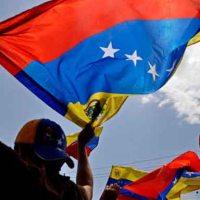 Venezuela de cara al 2018, predicciones y sugerencias