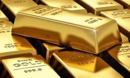 El oro está de moda