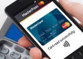 Mastercard se asocia con Fit Pay para acelerar el desarrollo de pagos
