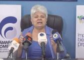 Consecomercio insta a cámaras afiliadas respetar derecho a marchar el 1S