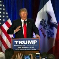 CNN en Español presenta la toma de posesión de Donald Trump