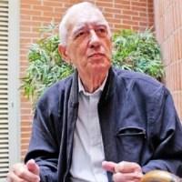 Falleció el actor venezolano Carlos Márquez