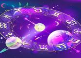 Horóscopo de este jueves 25 de agosto