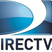 Nuevas tarifas de Directv  regirán desde el 16 de agosto