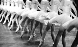 El ballet y su importancia en la música