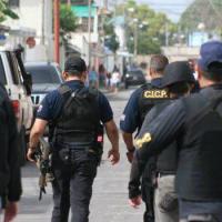 Cuatro muertos en enfrentamiento de la GNB con banda El Picure