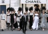Chanel desplegará glamour en una Habana descascarada