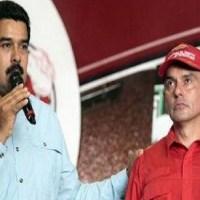 Partido GPP pidió emisión de alerta roja a Interpol para García Plaza