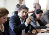 Nuevas denuncias de corrupción en Cadivi involucran a sobrino de Piedad Córdoba