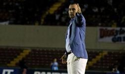 """La Vinotinto ensayará con los """"caballos"""" ante Costa Rica"""