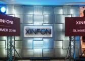 Xinfoni abre sus puertas en el Tolón Fashion Mall