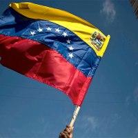La toma de Caracas