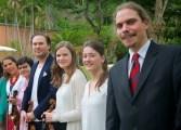 Jóvenes talentos celebran en Caracas V Festival Europeo de Solistas