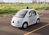 Google se asocia a Fiat Chrysler en proyecto de autos sin conductor