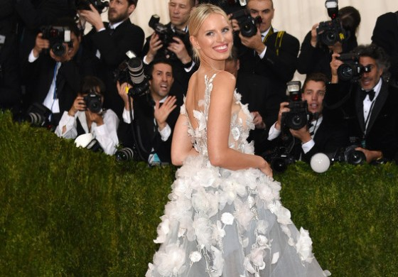 <i>Penzini Analítica:</i> La tecnología causa furor en el mundo de la moda