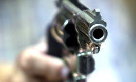Mataron a joven en intento de secuestro en La Victoria