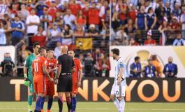 Chile conquista la Copa América Centenario venciendo a Argentina en los penaltis