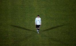 ¿Es posible la vida en Argentina sin Messi?