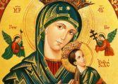 26 de junio: Día de Nuestra Señora del Perpetuo Socorro