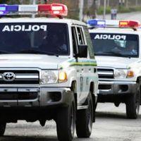 Seis sujetos muertos tras enfrentamiento en El Tigre